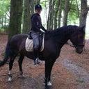 joanne-berndsen-8377140