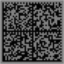 ludwig-wittmann-28445608