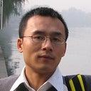 yan-feng-12999085