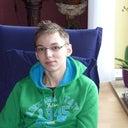 tobias-dittmann-16364671