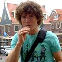 thom-van-der-veen-2646597