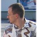 calin-uioreanu-24861783