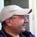 danny-meekhof-2696008