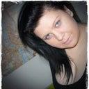 zeljko-madaric-1162539
