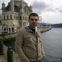 emel-sayar-sahin-74458201