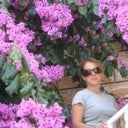 burcay-aydin-38122961