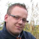 johannes-van-den-berg-3688156