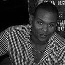 ruwandy-regales-41930911