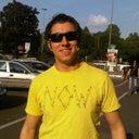 david-joschko-5053265