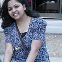 anvesh-gopalam-239376