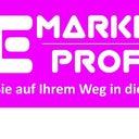 diemarketingprofiler-56350404