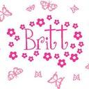 britt-3841149