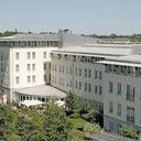 hansa-regensburg-1064618
