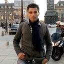 alexandru-savin-45673346