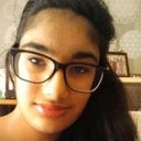 dinesh-murli-227844