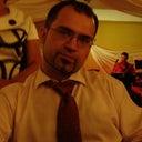 carlos-bracho-51195239