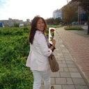 sabina-goei-14237195
