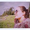 jasmin-hoffmann-10736541