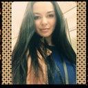 ilya-belyankov-51241169
