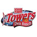 eiffeltowers-den-bosch-2608187