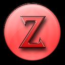 kerstin-lorenzen-28506739