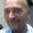 robin-van-der-steenstraeten-6918387