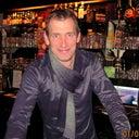 eetcafe-de-lachende-koe-leeuwarden-4781711