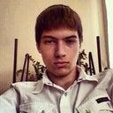 vasiliy-ryzhov-14705716