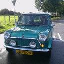 patrick-de-visser-80679663