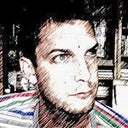 arnould-broersma-7059189