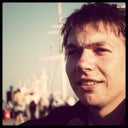 josip-bachmann-vlahovic-13881675