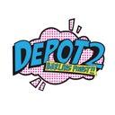 depot-zwei-2059975