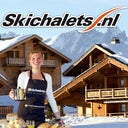 skichalets-6916137