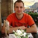 danny-van-der-meijden-8272636