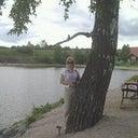 zeunova-katja-28697032