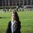 alejandra-tintore-42521289