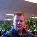 jaap-fluit-3489400