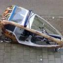 hotspot-amsterdam-13341786