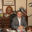 ender-akman-83584589