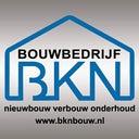 kees-nobel-2770761