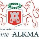 gemeente-alkmaar-10292636