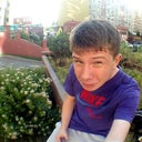 steve-kondratenko-31277373