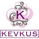 kev-kus-59170096