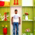 zainali-ahmed-36995039