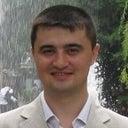 stepan-suvorov-57760473
