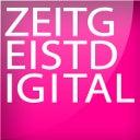 zeitgeist-491500