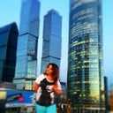 maria-bocciarova-62113290
