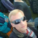 klaus-martin-fuchs-60075382