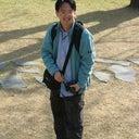 karen-cho-18595080