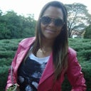 desiree-dos-santos-89794646